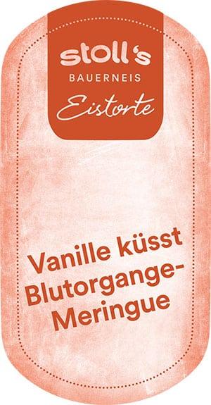 eistorte-vanille-blutorange-meringue