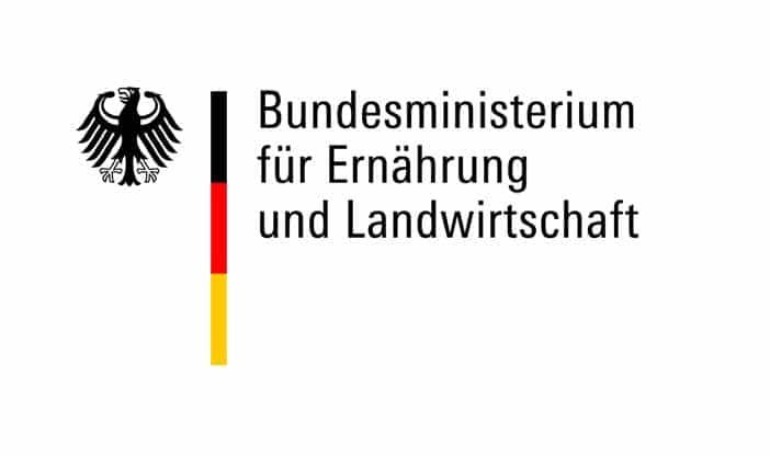 bundesministerium-fuer-ernaehrung-u-landwirtschaft